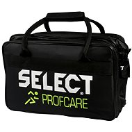 Select Junior medical bag - Lékařská taška