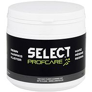 Házenkářské lepidlo Select Profcare Resin