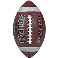 Select American FootBall - syntetická kůže vel. 5 - Míč na americký fotbal