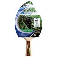 Donic Green Series 700 FSC - Pálka na stolní tenis