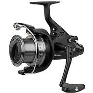 Okuma Axion BF AXB - Fishing Reel