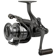 Okuma Longbow XT BF LBXT - Fishing Reel