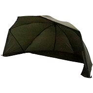 "Prologic Cruzade Brolly 55"" - Brolly"