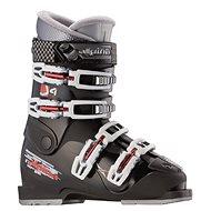 Alpina J4 black 240 - Ski Boots