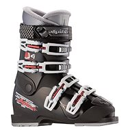 Alpina black J4 260 - Ski Boots