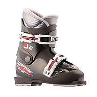 Alpina black J2 210 - Ski Boots