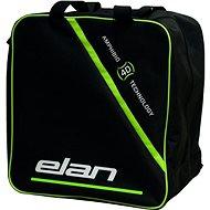 Elan Vak na lyžařské boty + helmu - Vak na lyžařské boty