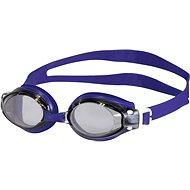 Swans Plavecké brýle FO-X1 Navy White - Brýle
