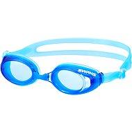 Swans Juniorské plavecké brýle SJ-23N Blue - Brýle