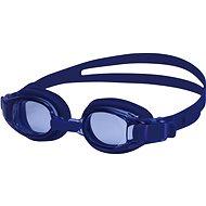 Swans Juniorské plavecké brýle SJ-8 Blue - Brýle