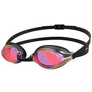 Swans Plavecké brýle SR-3N Purple - Plavecké brýle