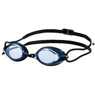 Swans Plavecké brýle Srx-n Blue - Plavecké brýle