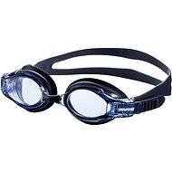 Swans Plavecké brýle SW-34 Blue Navy - Plavecké brýle