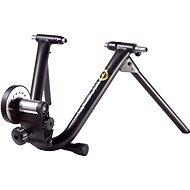 CycleOps Mag+ - Cyklotrenažér