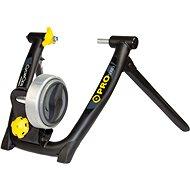 CycleOps SuperMagneto Pro - Cyklotrenažér