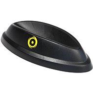 CycleOps Podložka pod přední kolo - Podložka