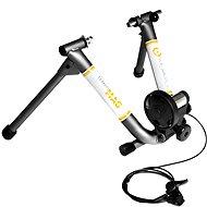 CycleOps Tempo Mag+ - Cyklotrenažér