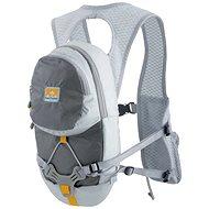 Nathan HPL 020 6L - Sportovní batoh