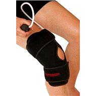 Sissel Chladící kompresní návlek-koleno - Chladící návlek
