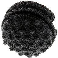Blackroll Twister - Masážní přístroj