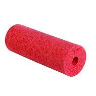 Blackroll Mini  červená