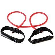 Sissel Posilovací expandér gumový červená - Posilovací guma