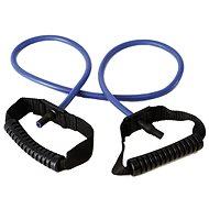 Sissel Posilovací expandér gumový modrá - Posilovací guma