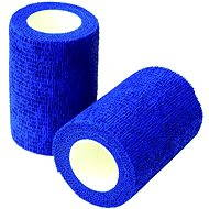 Cramer elast cohesive 5cm - Obinadlo