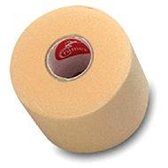 Cramer Podtejpovací páska béžová - Tejp
