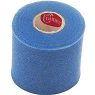 Cramer Podtejpovací páska modrá - Tejp