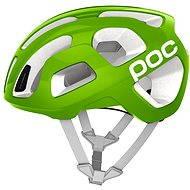 POC Octal Cannon Green L - Helma na kolo
