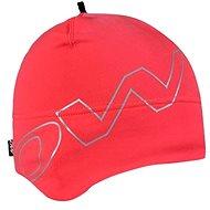 OW Godi Lycra Hat Pink - Čepice