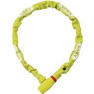 Abus uGrip Chain 585/75 lime - Zámek