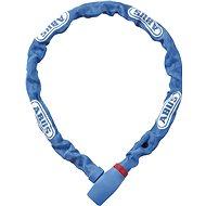 Abus uGrip Chain 585/75 blue - Zámek