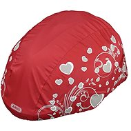 Abus raincoat Rain cap girl - Raincoat