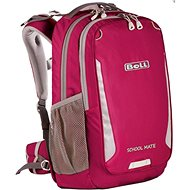 Boll School Mate 18 boysenberry - Školní batoh