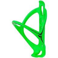 Force Get plastový, zelený lesklý