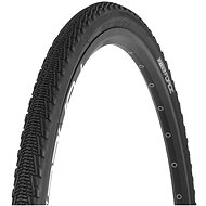 Force casing 26 x 2.0, IA-2022, wire, black - Bike Tyre