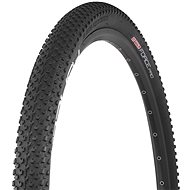 Force Cover For 26 x 2.0 CRoss Race, K, Black - Bike Tyre
