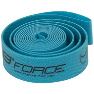 "Force Rim Tape 27""-29"" (622-15) Box, Blue - Cycling Accessories"