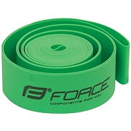 "Force Rim insert 27-29"" (622-19) Box, Green - Cycling Accessories"