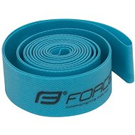 "Force Rim Tape 26"" (559-18) Box, Blue - Cycling Accessories"