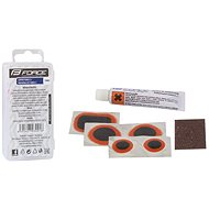 Glue force 5 plastic box-small 80 x 40 x 20mm - Adhesive