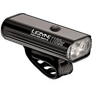 Lezyne Power Drive 1100Xl Black/Hi Gloss - Světlo na kolo