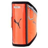 Puma PR I Sport Phone Armband Shock vel. S/M - Pouzdro na mobilní telefon