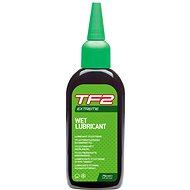 TF2 olej mazací na řetěz Extreme - 75ml - Olej