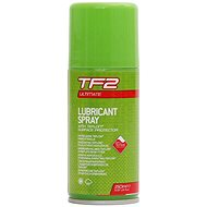 TF2 olej 150ml sprej - Olej
