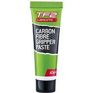 TF2 Adhezní pasta na montáž karbonových dílů tuba 10g - Tmel