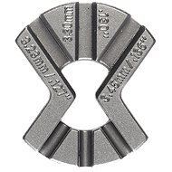 Cyclo Tools centrklíč ocel Cyclo Tools - Klíč