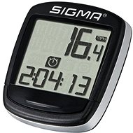 Sigma Baseline 500 - Bike Computer